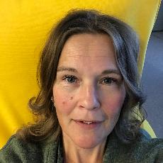 Niina Seppälä