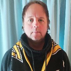 Mika Heinonen