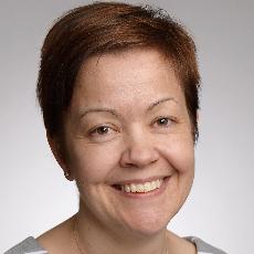 Tiina Jokinen