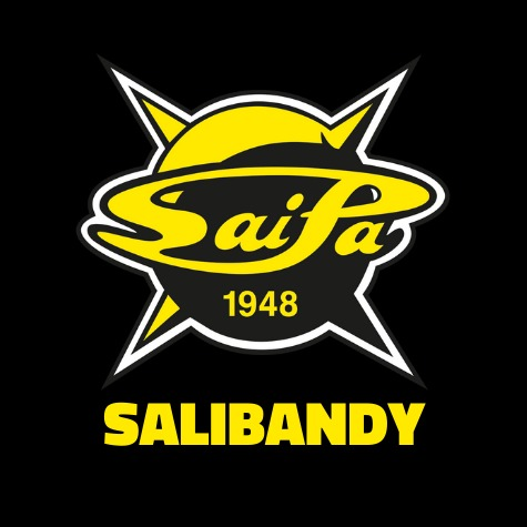 SaiPa SB