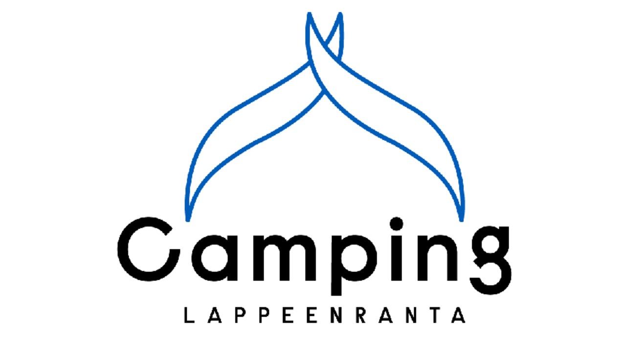 Camping Lappeenranta mukaan tukemaan miesten edustusjoukkuetta