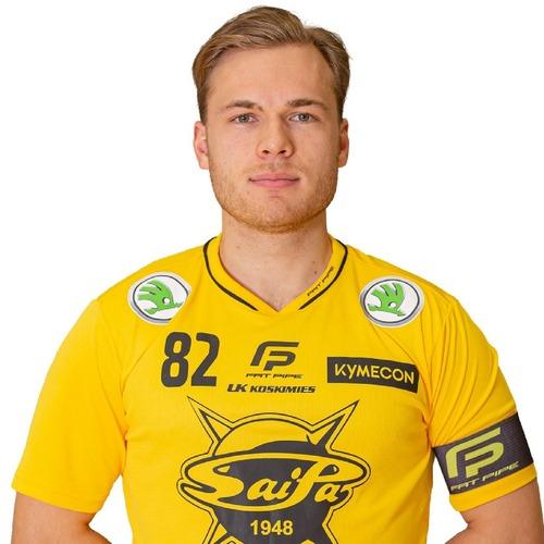 Ville Alkki
