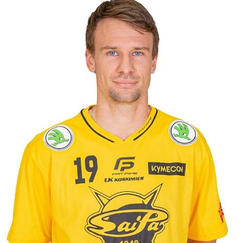 Fabian Steiger