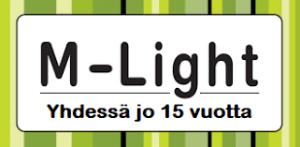 M-Light Oy