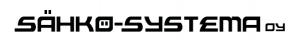 Sähkö-Systema Oy