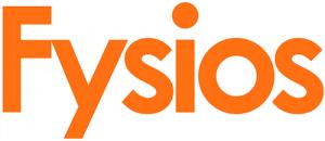 Fysios Oy