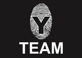 Y-Team Oy