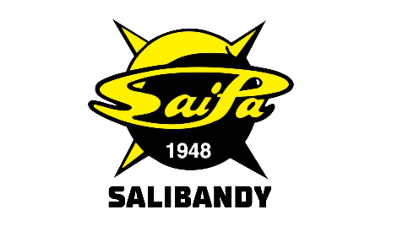 ÅIF:n F-liigajoukkueessa koronatartunta – myös SaiPa karanteeniin