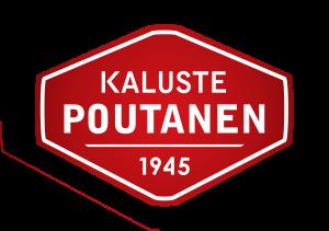 KALUSTE_POUTANEN
