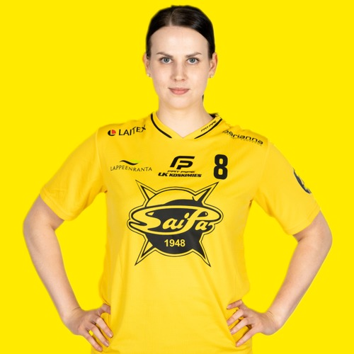 Liisa Laapio