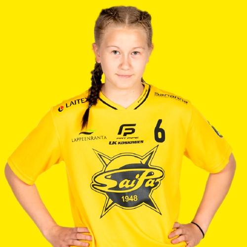 Miisa Turunen