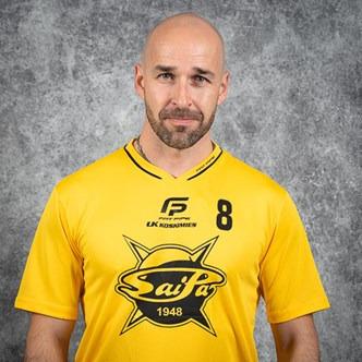Mikko Paunonen