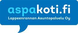 AsPa Koti