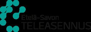 Etelä-Savon Teleasennus Oy