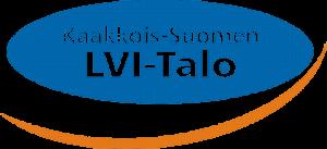 Kaakkois-Suomen LVI-talo