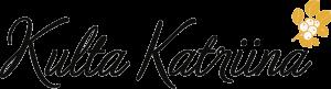 Kulta Katriina