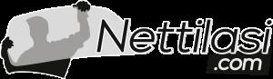 Lasiliike Nettilasi.com