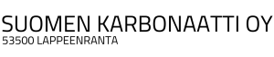 Suomen Karbonaatti