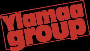 Ylämaa Group
