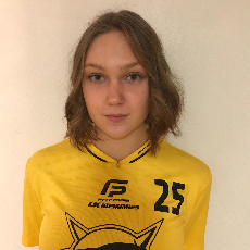 Laura Neuvonen