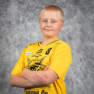 Kasper Kossila