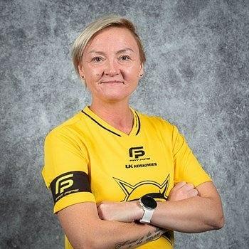 Mira Hilpinen