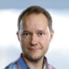 Antti Byckling