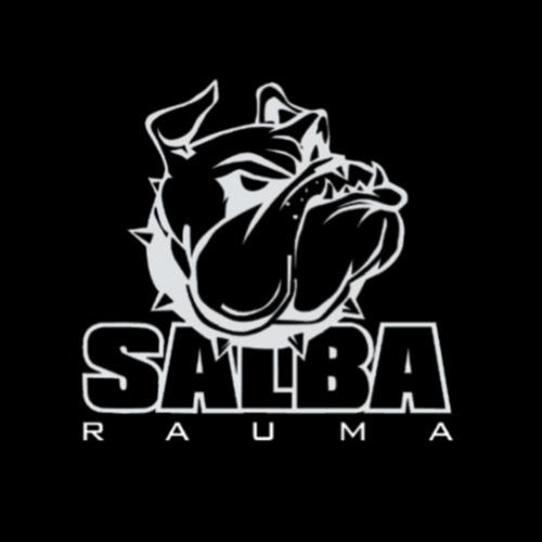 SalBa