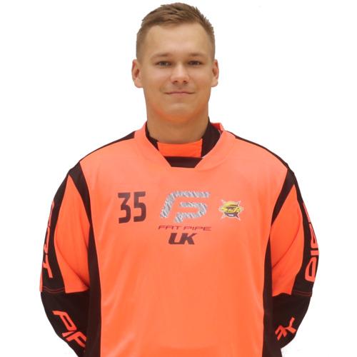 Antti Vanhatalo