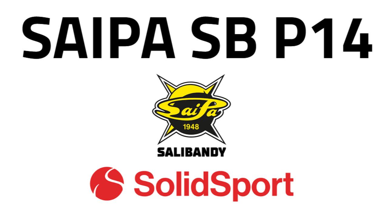 Seuraa pelejä Solidsport -striimeinä